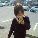 ゆちゃ (@0802_yukiya) Twitter
