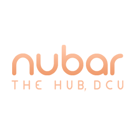 @NuBarDCU