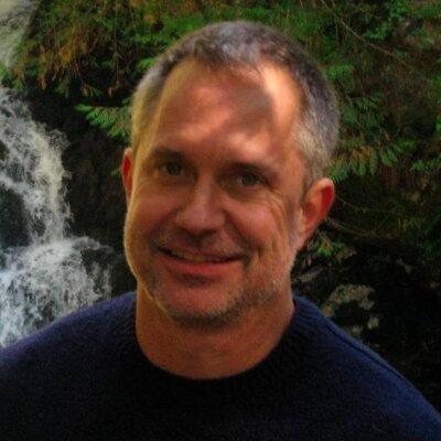 Terry Sweeney on Muck Rack