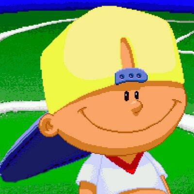 Pablo Sanchez Backyard Sports ya boy pablo sanchez (@yaboypabio) | twitter
