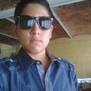 Evian Cardenas (@0520Evian) Twitter