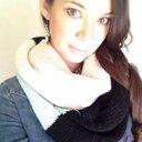 Adela Johnson - @SheMaySurpriseU - Twitter