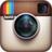 Instagram Тюмень