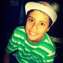 ☠  ALEXANDER ☠  (@AlexNiemiz) Twitter