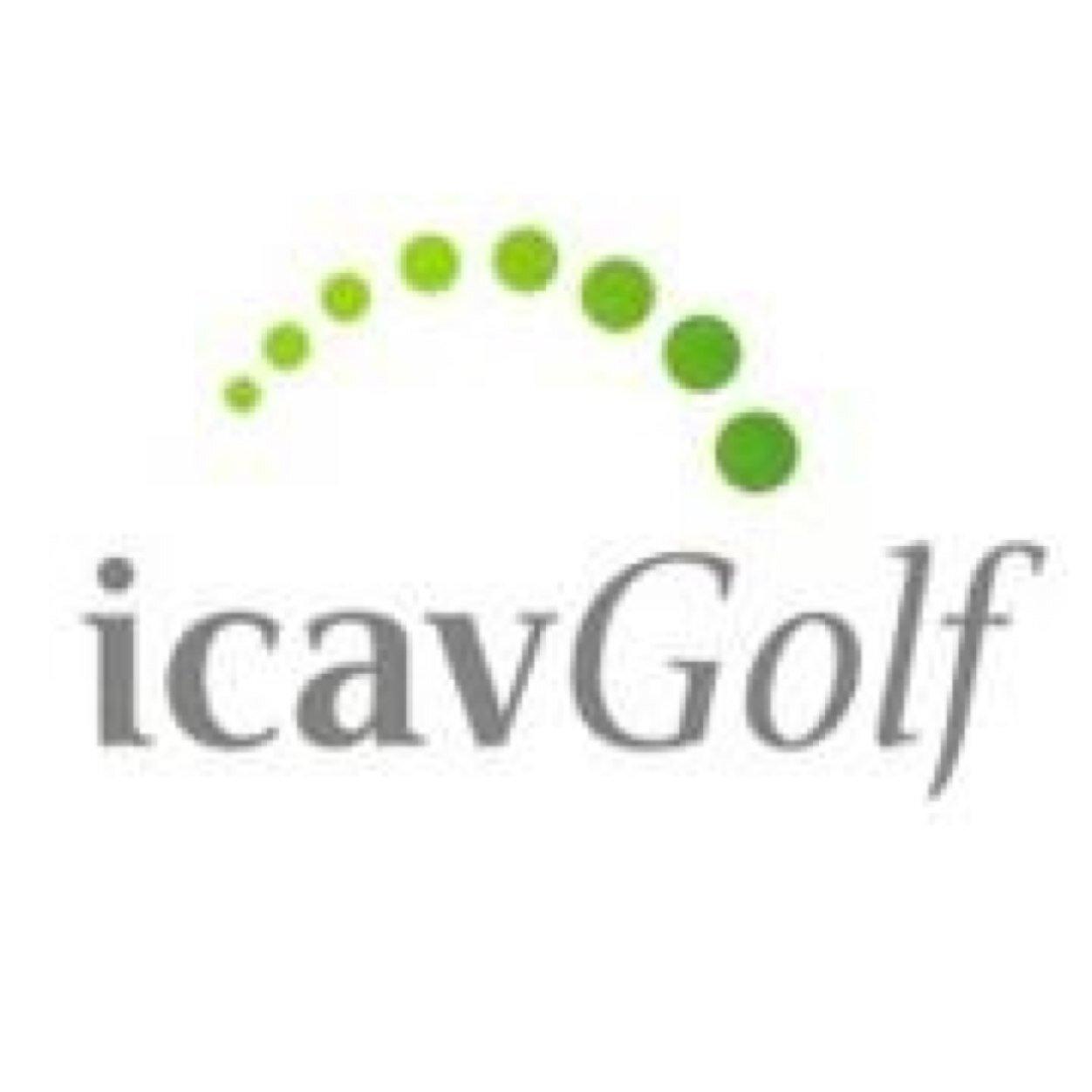 Circuito Yoingolf : Icavgolf @icavgolf twitter