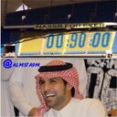 Khalid Al Qahtani (@0031Hotmail) Twitter