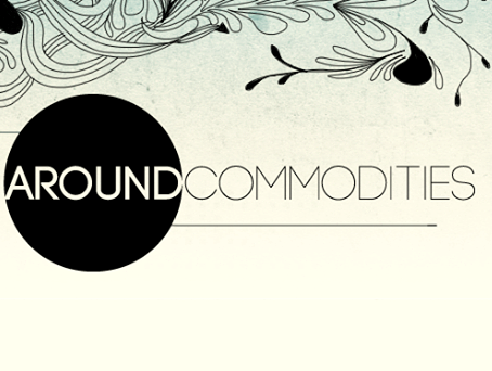 AroundCommodities