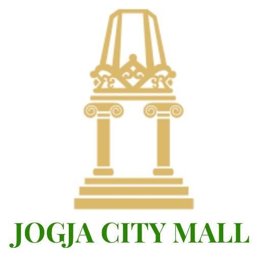 Jogja City Mall on Twitter Nice Batik only at Manzone Jogja