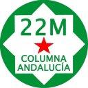22MMarbella-SanPedro (@22MarbSPed) Twitter