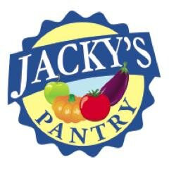 The profile image of JackysPantry