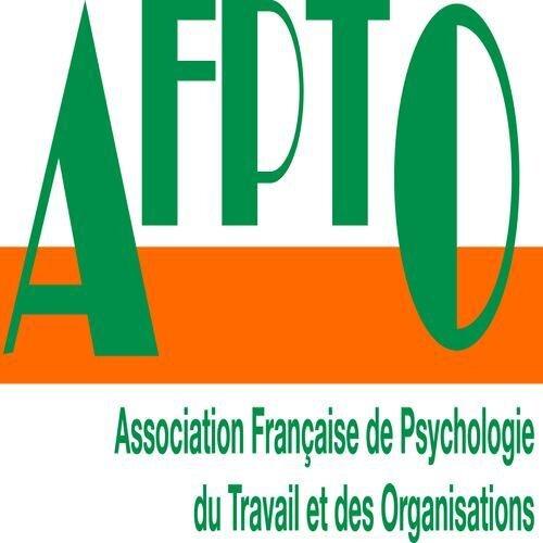"""Résultat de recherche d'images pour """"AFPTO"""""""