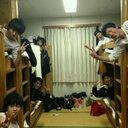 づっきー (@0829_96) Twitter