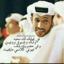 mohammed 056 (@056_mohammed) Twitter