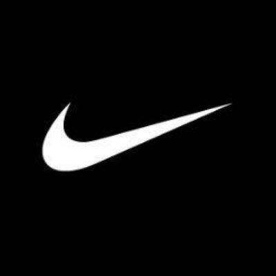 Emigrar Gestionar novato  Nike London (@NikeStoreLDN) | Twitter