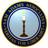 Sam Adams Associates