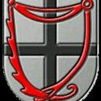 Gemeinde Belm