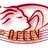 AFEEV_France