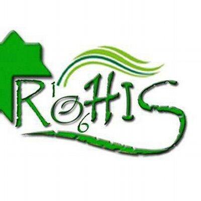 Al Faruq Sman 106 Rohis Jkt106 Twitter
