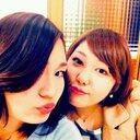 YUKA (@0312_yuka) Twitter