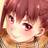 @kotaro_shono