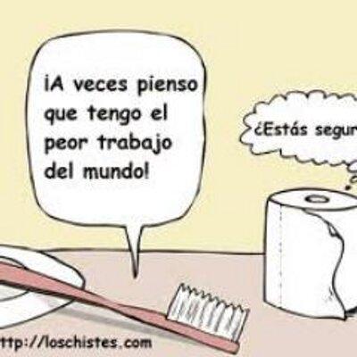 chistes tontos (@kaleddanielnass) | Twitter