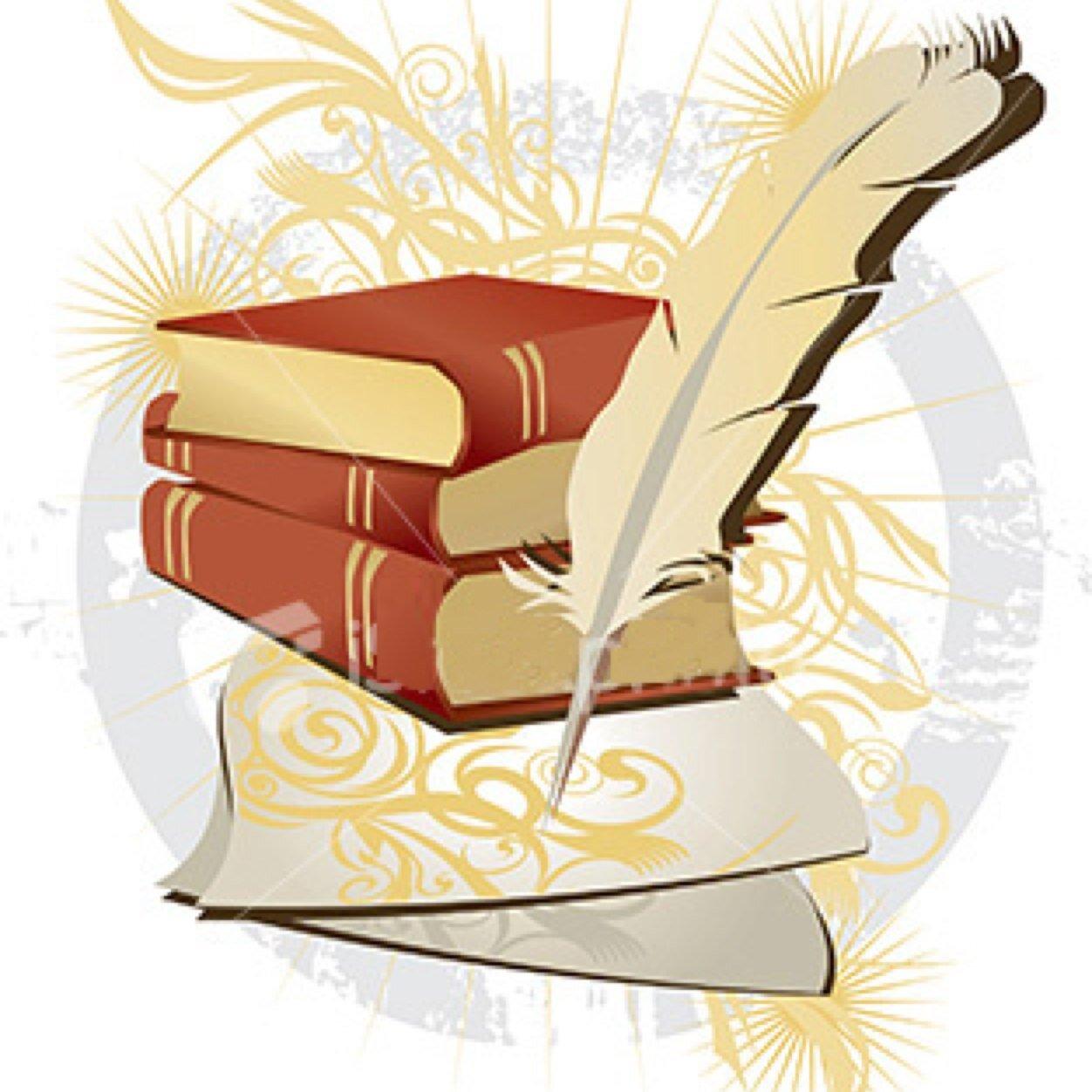 قراءات ونصوص ادبية اجمل قراءت