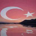 Onur Karaman (@1975_onur) Twitter