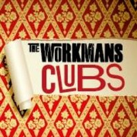 Workman's Clubnights
