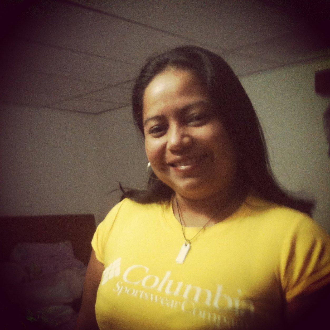 Karina Martinez