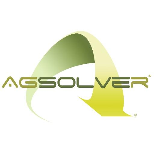 @agsolver