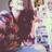 Marie__niere