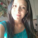 Marisela  (@051Marys) Twitter