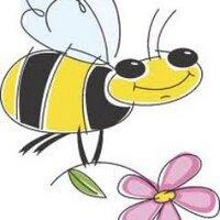Homestead Honey