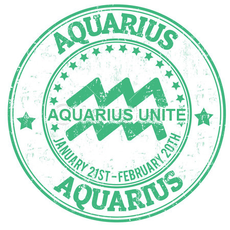 AQUARIUS Astrology (@AquariusUnite) | Twitter