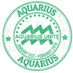 AQUARIUS Astrology