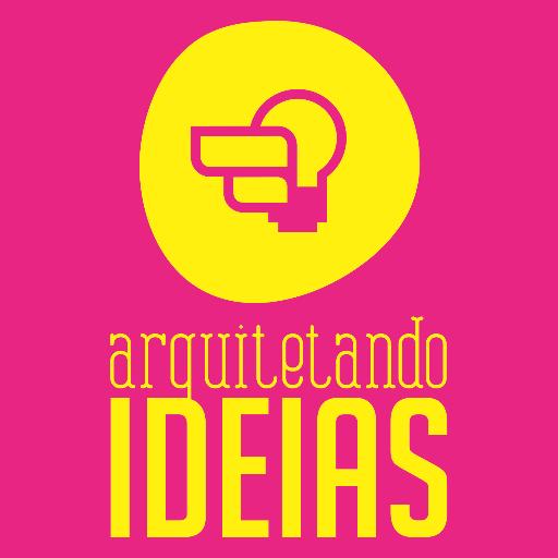 Arquitetando Ideias