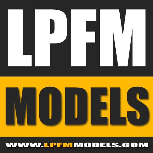 @lpfmmodels