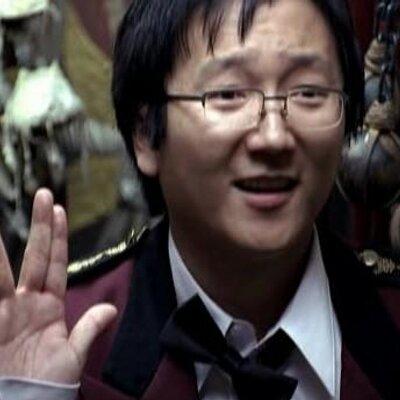 Hiro Nakamura Hiro Nakamura