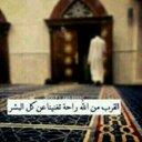 توصيل الرياض (@0541555478) Twitter