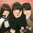 えみ (@0522sakurai1) Twitter