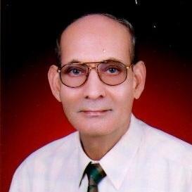 Nazim Hasan Khan
