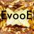 EvooE