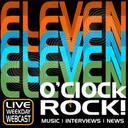 11 O'Clock Rock (@11OClockRock) Twitter