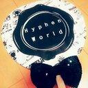 ♡Hyphen World♡ (@0322hyphenworld) Twitter