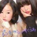 kaoru (@0518Kaorun) Twitter
