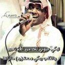 حمودي  (@0558222389) Twitter