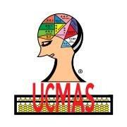 @UCMAS_Egypt
