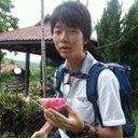 Takuya Kabasawa (@0518Oz) Twitter