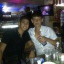 Juandavid garcia (@13Juandacruz) Twitter