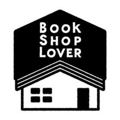 BOOKSHOP LOVER | Social Profile